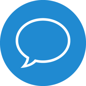 LiveChat is available during Office Hours for HotSOS and REX customers.
