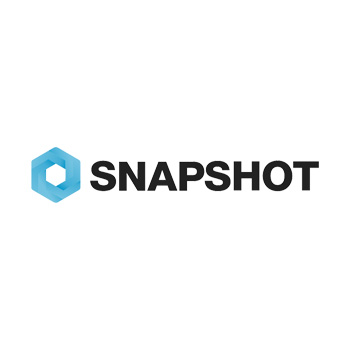 SnapShot Analytics Logo