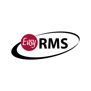 EasyRMS Logo