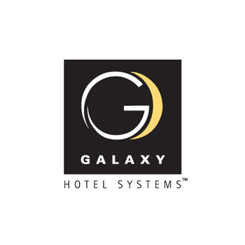 Galaxy Hotel Systems LLC Logo