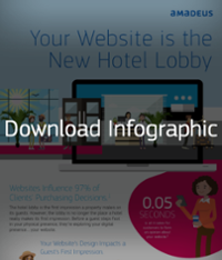 Download Full PDF Infographic