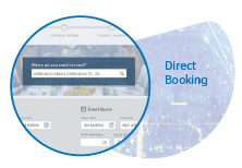 direct-booking-software-amadeus.png