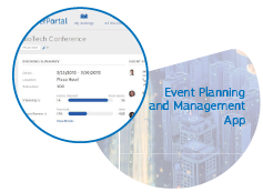 hospitality-mobile-collaboration-software-amadeus.png