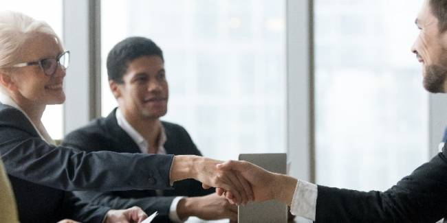 How To Win More Business With Negotiated Rate Contracts