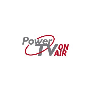PowerTV ONAIR Logo